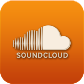 Soundcloud Matteo Schifanoia