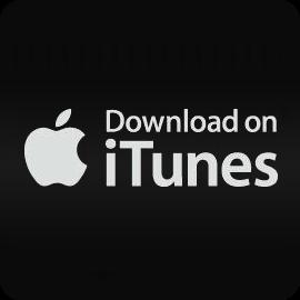 iTunes Matteo Schifanoia
