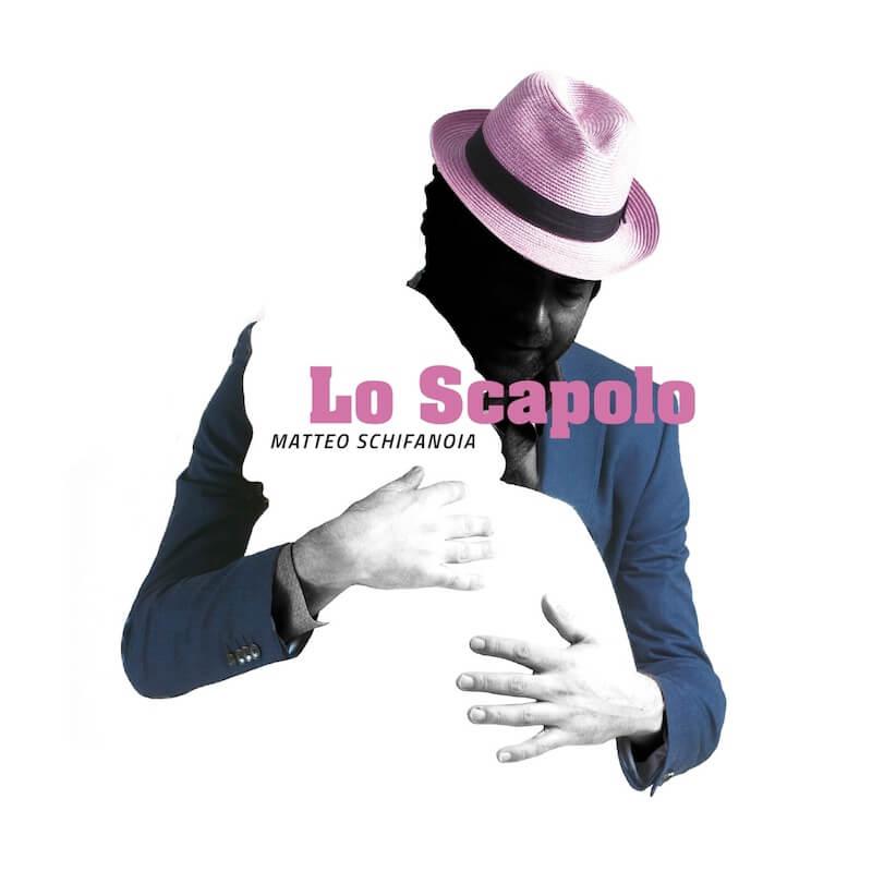 Lo Scapolo (2016)